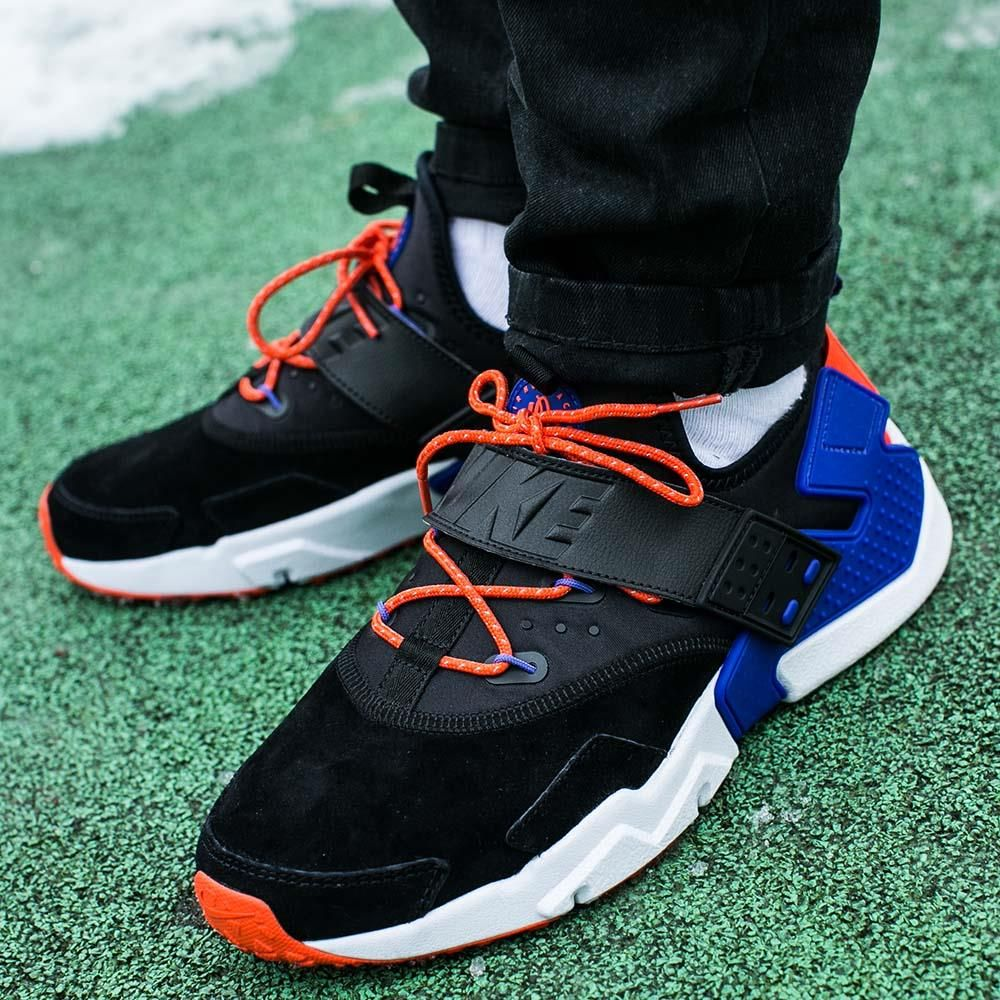 buy online 838f4 1ff90 Nike Air Huarache Drift Premium (AH7335-002) - zdjęcie 1