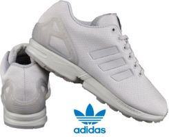 buty adidas zx flux 43