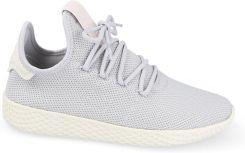 Buty adidas Originals Pw Tennis Hu DB2553 r.38 Ceny i opinie Ceneo.pl