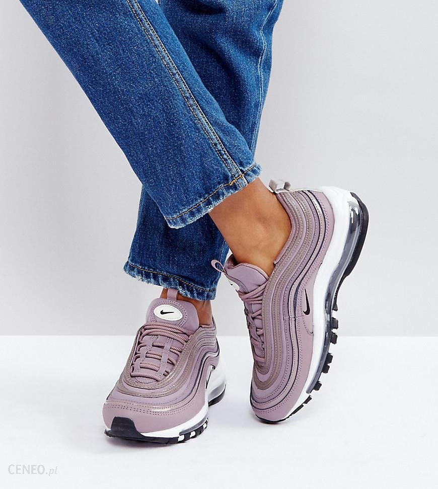 nike air max 97 do czego fit
