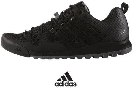 separation shoes 80952 0da73 Buty adidas Terrex Solo AF5964 r.40 23 Allegro