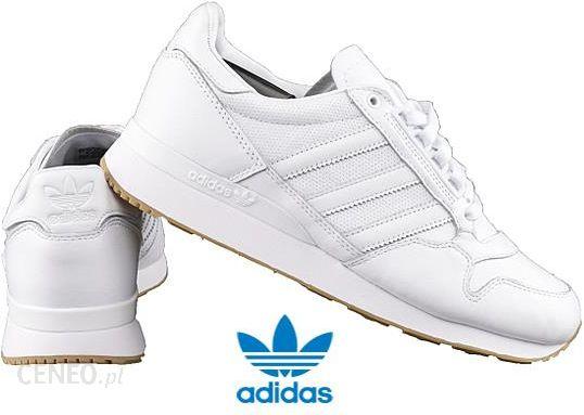 Buty adidas ZX 500 OG S79181 w ButSklep.pl