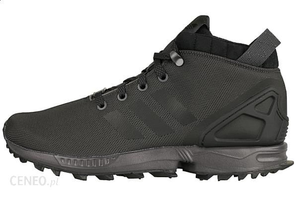 buty adidas zx flux 5 8