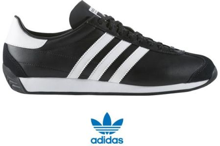 finest selection f5b74 d2e17 Buty adidas Country Og S81861 r.44 23 Allegro