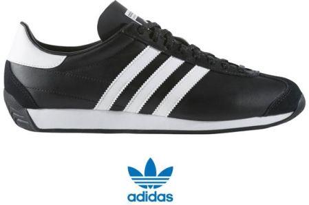 Buty Adidas Terrex Swift Solo BB1993 ***** rozm.44 (top