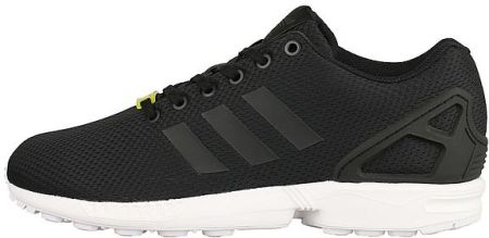 Buty adidas Originals LA Trainer OG BB2864 rozm. 43 13