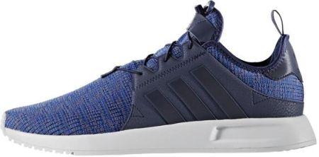 buty do biegania style mody zasznurować Adidas Pharrell Williams Tennis Hu (AQ1056) - Ceny i opinie ...