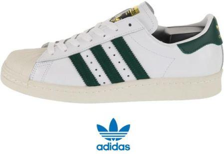 Adidas Superstar 80S CQ2654 Ceny i opinie Ceneo.pl