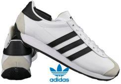 Buty męskie adidas Samba CQ2091 44 23 Ceny i opinie Ceneo.pl