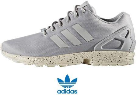 0f4237588fac5 Buty adidas Zx Flux S31517 r.44 2/3 Allegro. Buty sportowe męskie ...