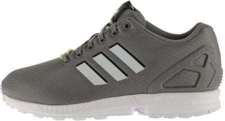 6b1393fb82300 Adidas Originals Buty adidas Originals ZX Flux S75268 S75268 szary ...