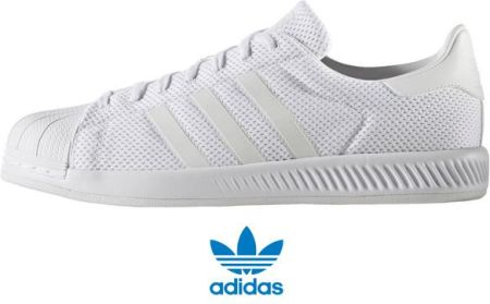 official photos 3737a f19a4 Buty adidas Superstar Bounce S82236 r.43 13 Allegro