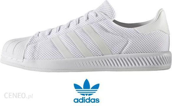 Buty adidas Superstar Bounce S82236 r.44 Ceny i opinie Ceneo.pl