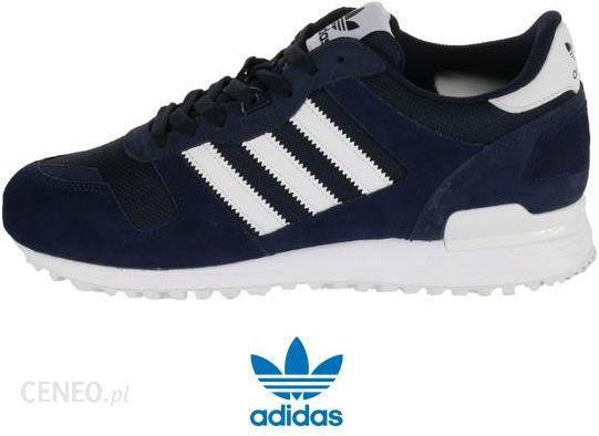 Buty adidas SL STREET M19150 r.46 23