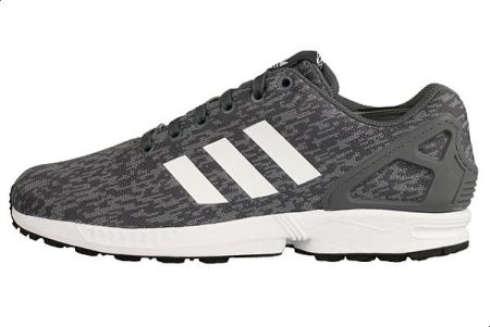sports shoes 3974b 19e8e ... where can i buy buty adidas zx flux by9423 r.44 2 3 allegro eca2f