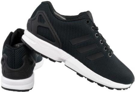 buty adidas zx 8k flux ceneo
