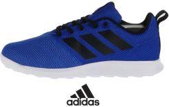 adidas ACE 17.4 TR (BA9700)