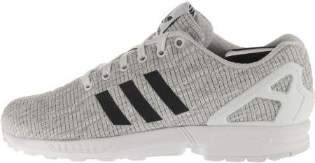 buty adidas zx 700 ceneo