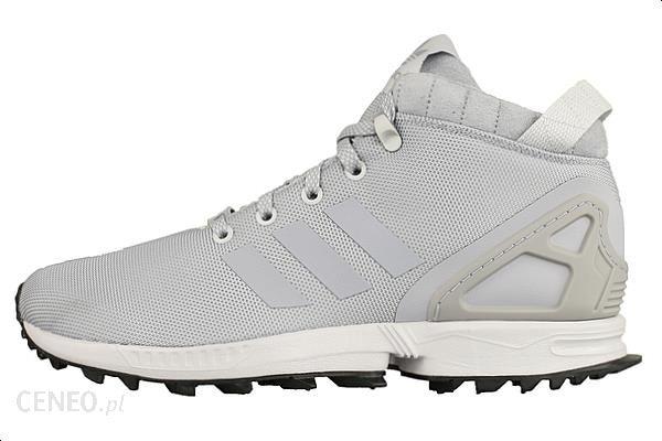 56085f85f closeout buty adidas zx flux 5 8 s75943 r.44 2 3 zdjcie 8743d fa2c9  free  shipping buty adidas zx flux 5 8 tr by9433 r.44 zdjcie 1 31a7e
