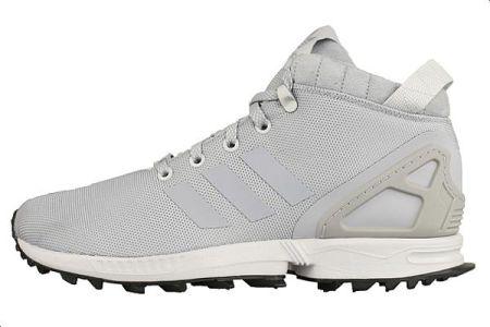 online retailer a67fc 7dedd ... męskie adidas Forest Hills D96779 r. 46. Buty adidas Zx Flux 58 Tr  BY9433 r.46 23 Allegro