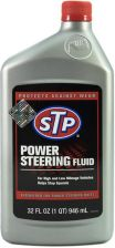 STP power steering fluid 30-017 946ml - zdjęcie 1