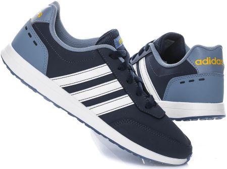 Buty damskie Adidas Court Attitude M17177 r.39 Ceny i opinie Ceneo.pl