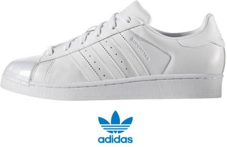timeless design 7c52c e9330 Buty adidas Superstar Glossy BB0683 r.37 ...