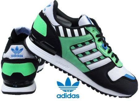 adidas zx 700 damskie ceneo