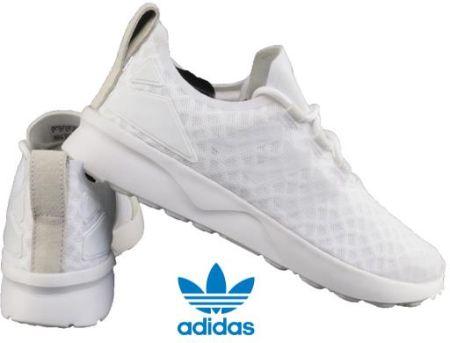 premium selection 3d562 2b620 Buty adidas Zx Flux Adv Verve W S75362 r.36 23 Allegro