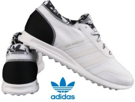 buty adidas zx racer w s32230