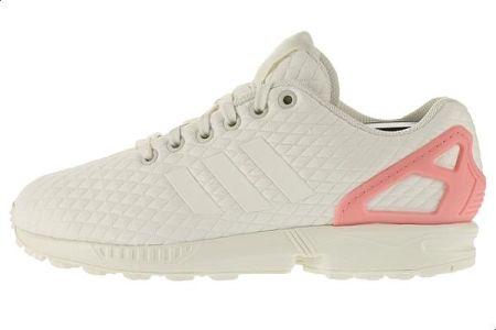 Buty adidas Style Racer Tm W AW4952 r.36 23 Ceny i opinie