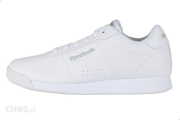 Reebok (39) Royal Charm buty damskie CN0963 Ceny i opinie Ceneo.pl