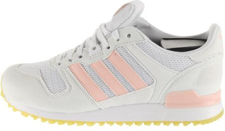 new product 3802a 6a7bb Buty adidas Zx 700 W BY9389 r.38