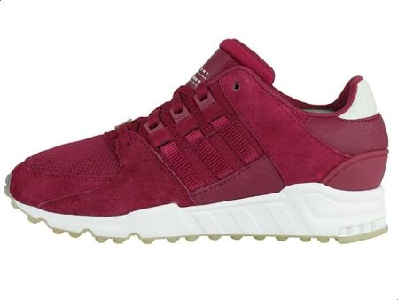 Buty adidas Eqt Support Rf BY9107 r.38 23 Ceny i opinie Ceneo.pl