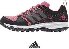 size 40 b937c e4210 Buty adidas Galaxy Trail W BA8341 r.37 13 Allegro