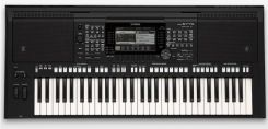 Yamaha PSR-S775 Arranger Workstation
