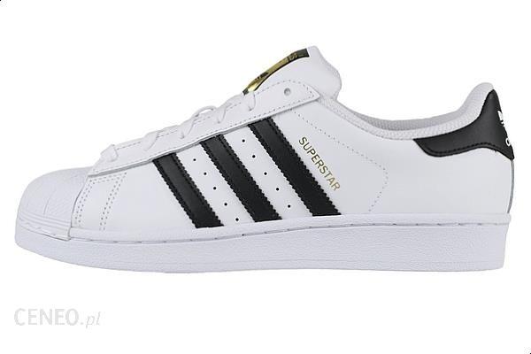 Buty adidas Superstar J C77154 r.38 Ceny i opinie Ceneo.pl