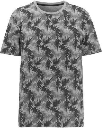 b419502037 Superdry ORANGE LABEL VINTAGE Tshirt basic shamrock green grit ...