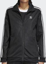 Bluza adidas Originals Contemp BB CE2424