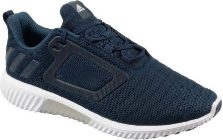 Nike Wmns Air Max 97 Premium 917646 007 39 Czarne