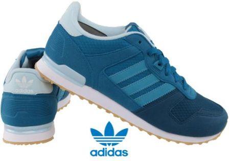 c423357553a5a Buty adidas Dragon J D67715 r.39 1/3 - Ceny i opinie - Ceneo.pl