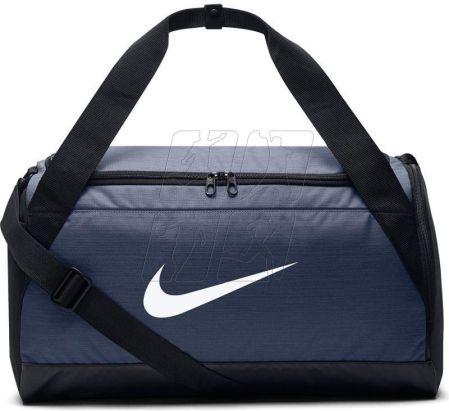 92a9fdc6dbc38 Torba Sportowa Nike Treningowa (BA5334 064) - Ceny i opinie - Ceneo.pl