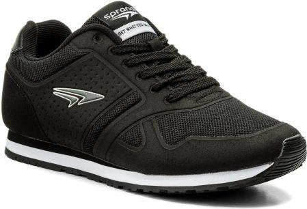 buty adidas originals stan smith s32263
