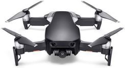 DJI Mavic Air Fly More Combo Onyx czarny