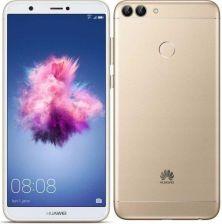Huawei P Smart Dual SIM Złoty