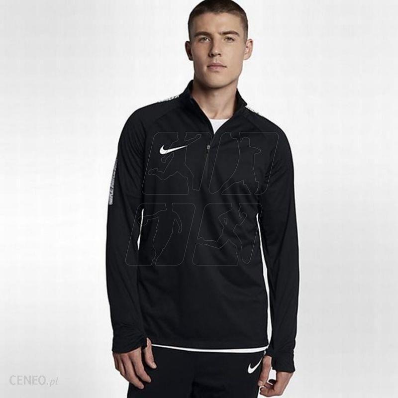Nike Bluza SHLD SQD Dril M 888123 100