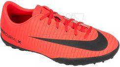 eb39130ea Nike Mercurial Vapor XI TF Jr 831949-616