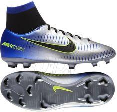 cheap for discount 368a5 b0938 Nike Jr Mercurial Superfly 6 Club Fg/Mg Fast Af Ah7339-081 - Ceny i ...