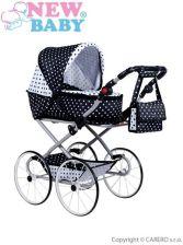 ea4ef9e623bf71 Wózki dla lalek - ceny, opinie, sklepy - Ceneo.pl