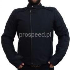 911d5e18315e0 Odzież motocyklowa Prospeed Kurtka Skórzana Damska - Opinie i ceny ...